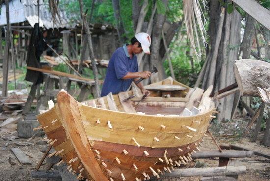 рыбалка на оке с лодки