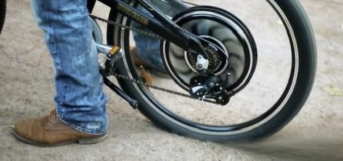 Как сделать так чтобы колесо крутилось 73
