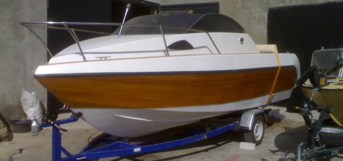 купить одноместную резиновую лодку для рыбалки бу