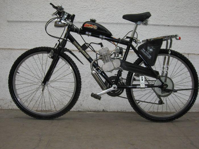 Купить электродвигатель на велосипед своими руками