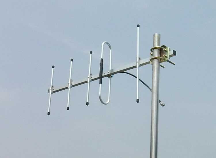 Направленная 3g антенна своими руками