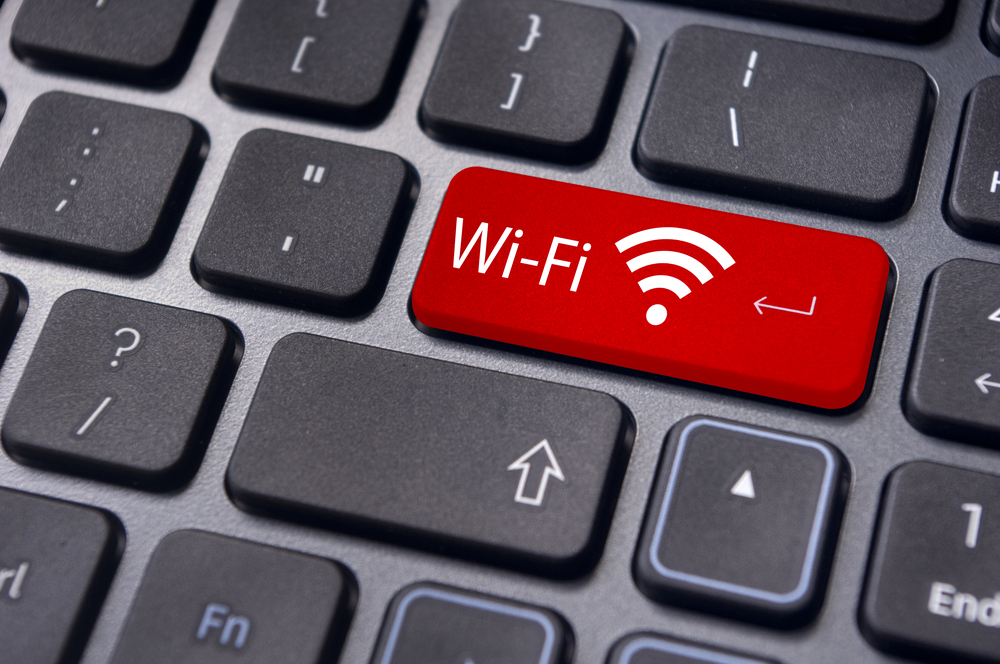 Как сделать wifi на компьютере без роутера