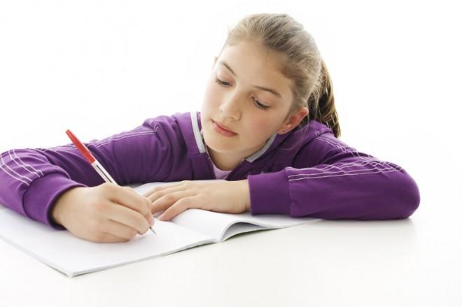 Как научиться писать сочинения