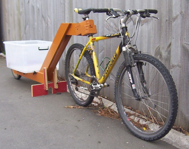 Wooden_Bicycle_Trailer