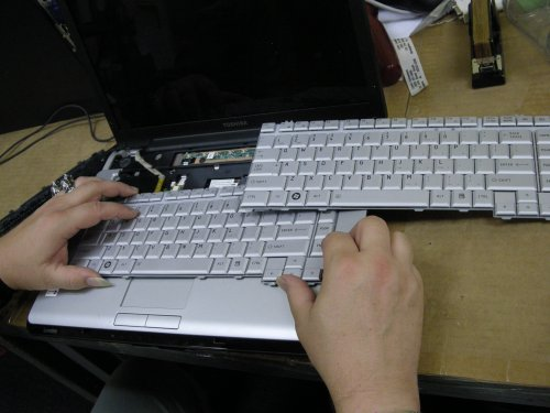keyboard_replacement