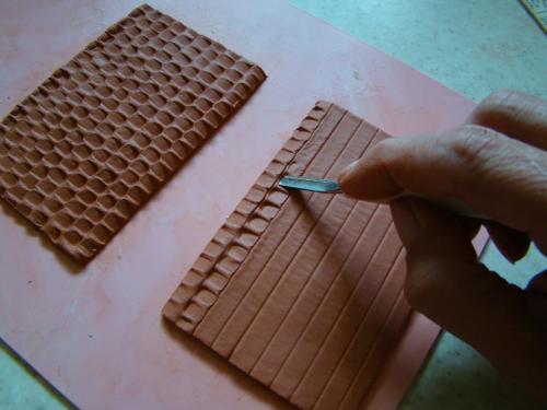Из чего можно сделать домик своими руками для хомяка